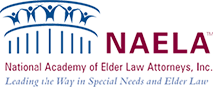 National Academy of Elder Law Attorneys (NAELA)