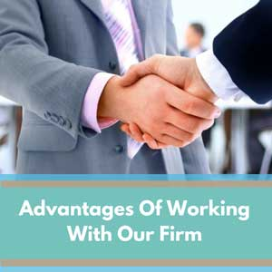 Sterling-Advantages-Of-Working-With-Our-Firm