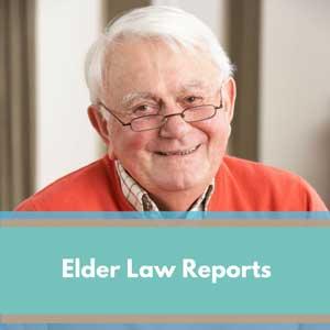 Sterling-Elder-Law-Reports