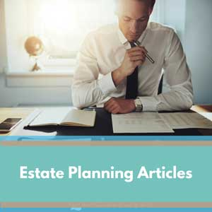 Sterling-Estate-Planning-Articles