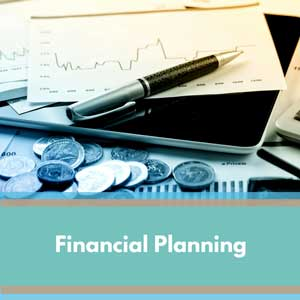 Sterling-Financial-Planning