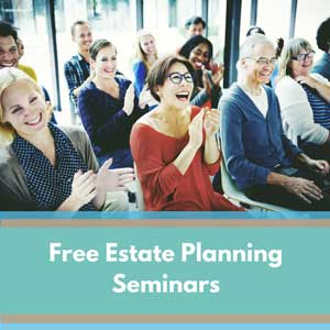 Sterling-Free-Estate-Planning-Seminars