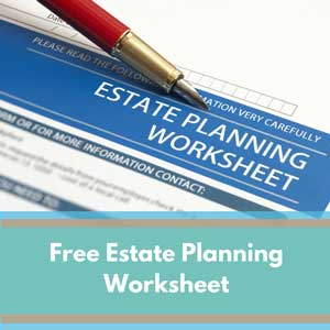 Sterling-Free-Estate-Planning-Worksheet