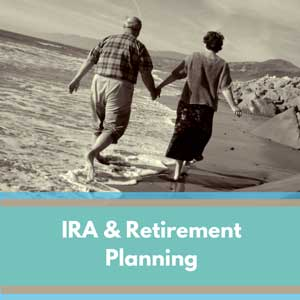 Sterling-IRA-Retirement-Planning