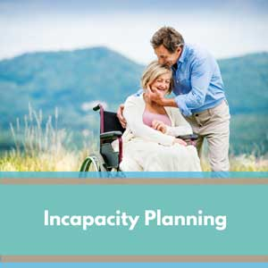 Sterling-Incapacity-Planning