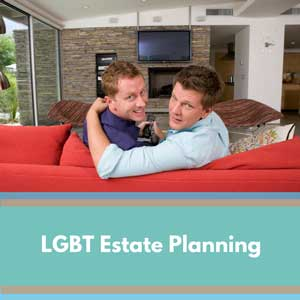 Sterling-LGBT-Estate-Planning