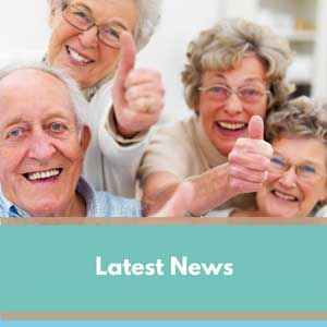 Sterling-Latest-News