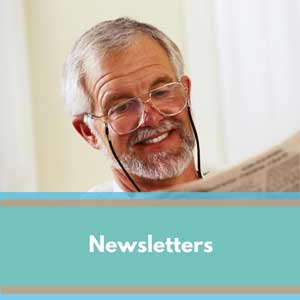 Sterling-Newsletters