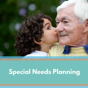 Sterling-Special-Needs-Planning