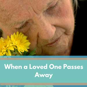 Loved-One-Passes