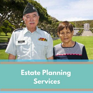 Sterling-Estate-Planning-Services