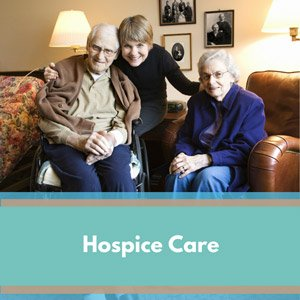 Sterling-Hospice-Care
