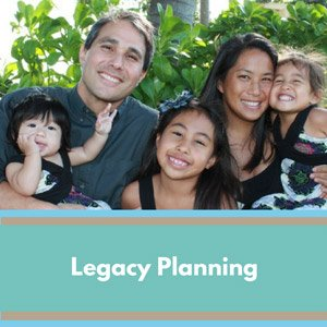 Sterling-Legacy-Planning