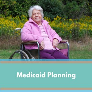 Sterling-Medicaid-Planning