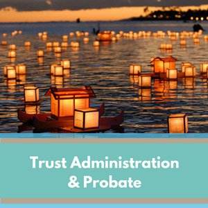 Sterling-Trust-Administration-Probate