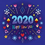 Tax Planning for 2020