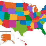 Best Places to Retire State Taxation