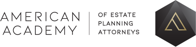 American Academy of Estate Planning Attorneys